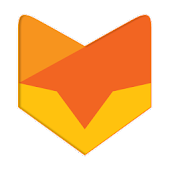 HappyFox -Your Mobile Helpdesk