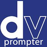 dv Prompter 1.2.9