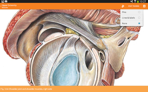 App Sobotta Anatomy Atlas APK for Windows Phone