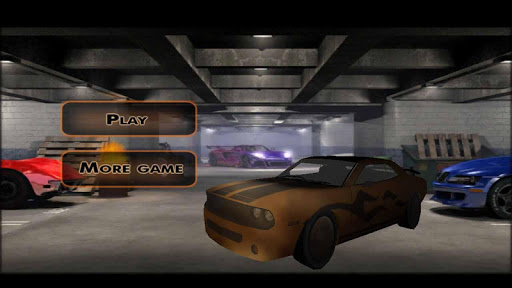 Taxi Simulator 3D- City Ride