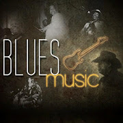 Blues Radio Online APK for Bluestacks