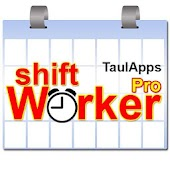 Shift Worker Pro