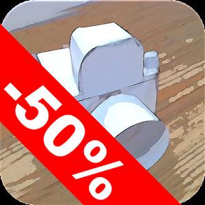 2014年12月27日Androidアプリセール 「The Tiny Bang Story」などが値下げ!