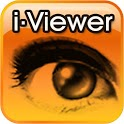 AVer AndroidViewer icon