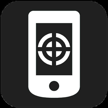 Cell Phone Tracker Tips 1.0 screenshot 9989