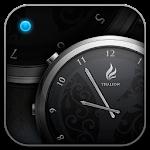 Thalion Clock Apk