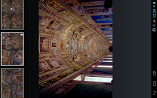 バチカン美術館(IT005)のおすすめ画像4