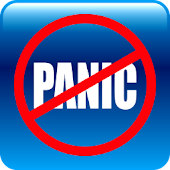 Stopping Panic Attacks