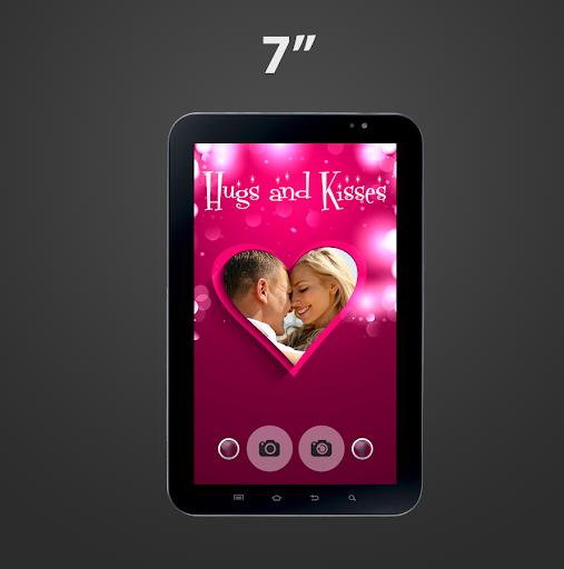 玩免費娛樂APP 下載Valentine Cam app不用錢 硬是要APP
