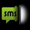 SMS WakeUp logo