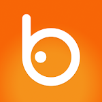 Badoo - Meet New People v4.8.1