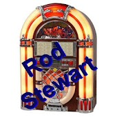 Rod Stewart JukeBox