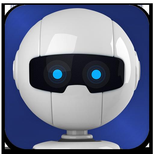 教育必備App|WordEngine LOGO-綠色工廠好玩App