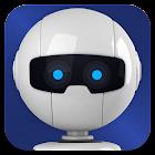 WordEngine Android App icon