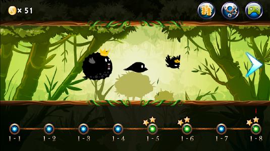 NIMBLE BIRDS:CrazyHardestGame v1.14