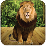 App Talking Lion APK for Windows Phone