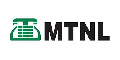 Screenshot of MTNL Mumbai Customer Connect