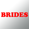 Brides and Wedding Ideas icon