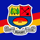 Massey Rugby Club
