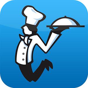 Chef Vivant – Pro 0.1.0