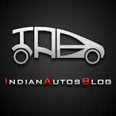 Indian Autos Blog - Car News