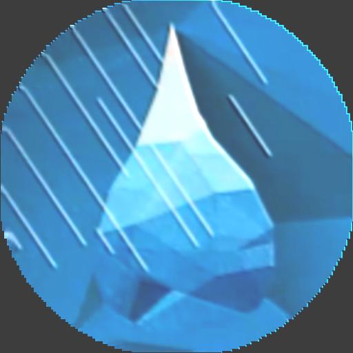 Kyocera Hydro ICON 媒體與影片 App LOGO-APP試玩