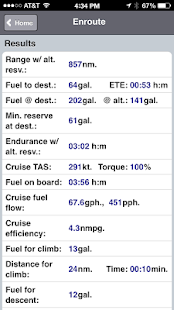 TBM Performance - screenshot thumbnail