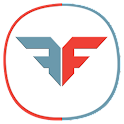 Flint UI APK Cracked Download