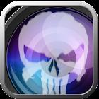 GhostCam :精神EX照片 icon