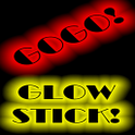 Glow Light Stick icon