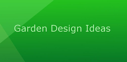 Garden design ideas apps on google play for Garden design ideas app