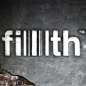 FILTH FM icon