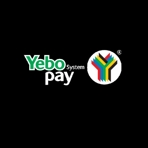 Yebo Mobile