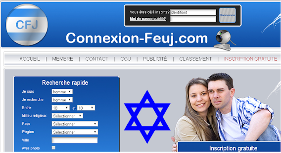 west lafayette jewish dating site Sons of abraham is a traditional congregation that serves the lafayette and west lafayette communities in northwest indiana.