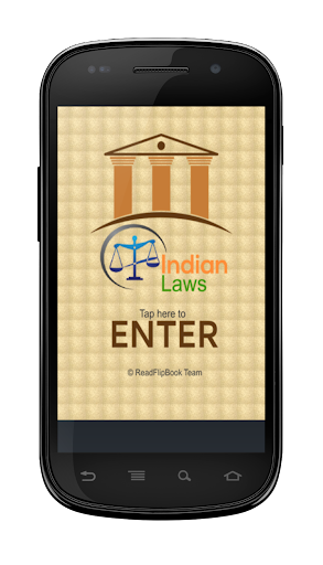Indian laws in Hindi