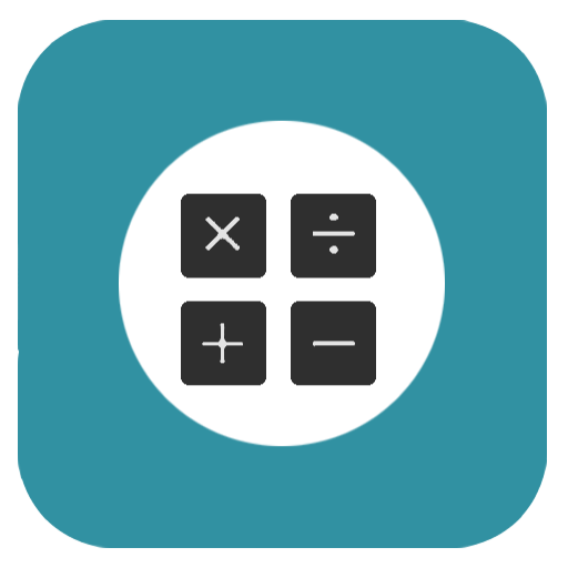 Calculator for Statistical LOGO-APP點子