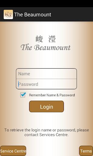 The Beaumount
