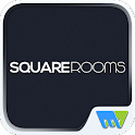 SquareRooms icon