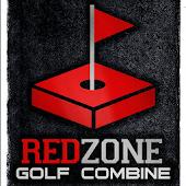 Red Zone Golf Combine