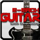 R-Rock Guitar APK