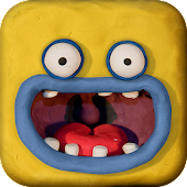 Game Clay Jam apk for kindle fire