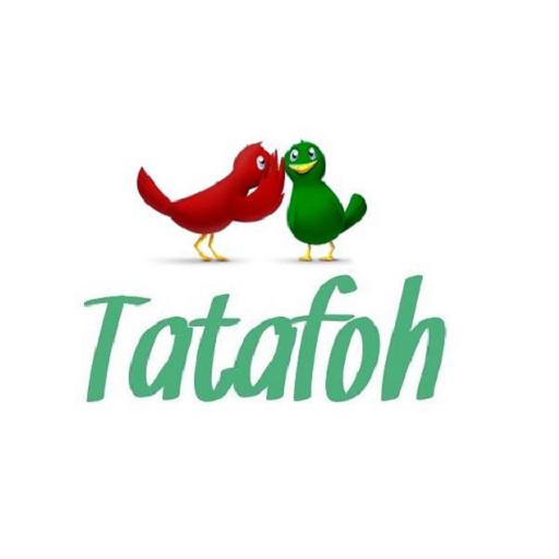 Tatafoh