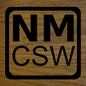NM Home Inventory Software icon