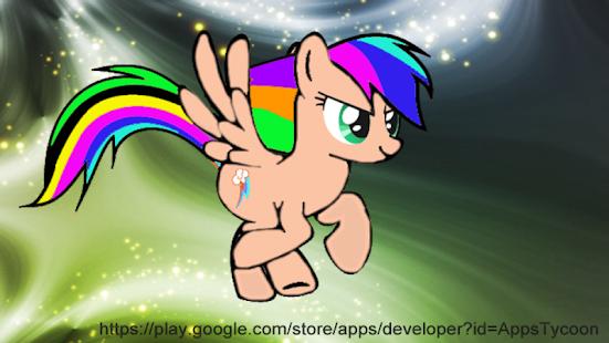 在電腦安裝執行Android 遊戲APP _ 軟體下載| 重灌狂人