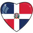 Dominican Republic Radio icon