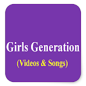 Girls Generation Videos&Songs