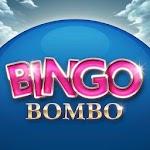 BingoBombo