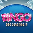 BingoBombo icon