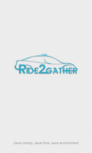 Ride2Gather