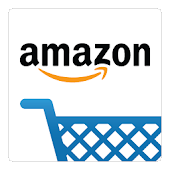 Download Amazon APK for Laptop